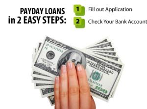 Small cash advance loan photo 5